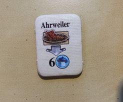 Fields of Arle: New Travel Destination – Ahrweiler