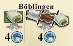 Fields of Arle: New Travel Destination – Böblingen