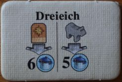 Fields of Arle: New Travel Destination – Dreieich