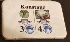 Fields of Arle: New Travel Destination – Konstanz