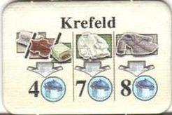 Fields of Arle: New Travel Destination – Krefeld