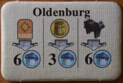 Fields of Arle: New Travel Destination – Oldenburg