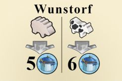 Fields of Arle: New Travel Destination – Wunstorf