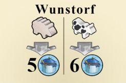 Fields of Arle: New Travel Destination – Wunstorf