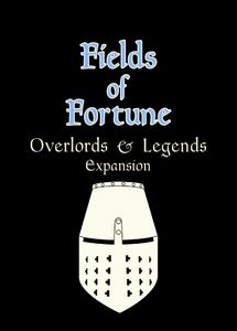 Fields of Fortune: Overlords & Legends