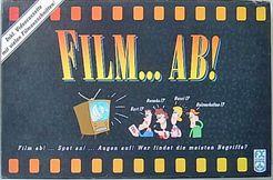 Film ...ab!