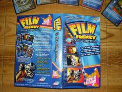 Film Frenzy