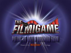 Filmigame