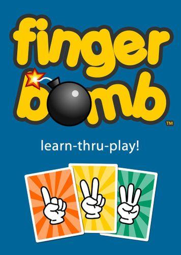 Finger Bomb