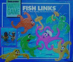 Fish Links