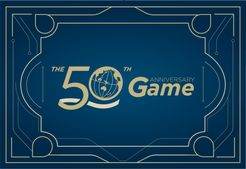 Fisher & Paykel Healthcare 50th Anniversary Game