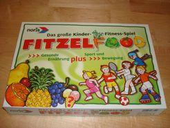 Fitzelfood