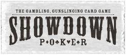 Five Card Showdown