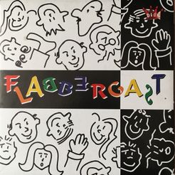 Flabbergast