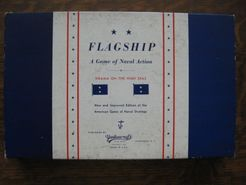 Flagship: A Game of Naval Action