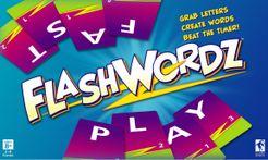 FlashWordz