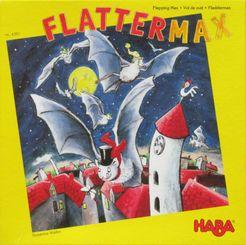 Flattermax