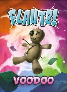 FLAUTZ!: Voodoo