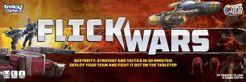 Flick Wars
