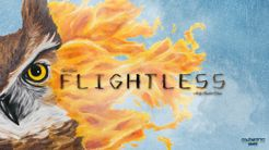 Flightless