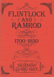 Flintlock and Ramrod