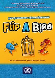 Flip a Bird