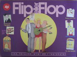 Flip eller flop