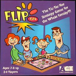 Flip 'Em