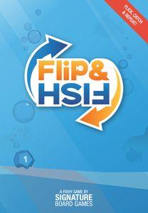 Flip & Fish