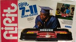 Flip-It 7-11
