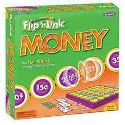 Flip 'n Link Money