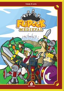 Flipeek: Medieval