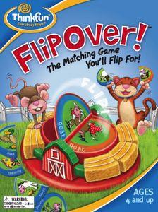 FlipOver!