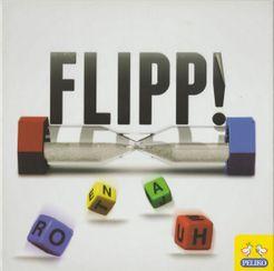 Flipp!