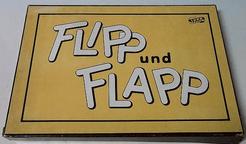 Flipp und Flapp