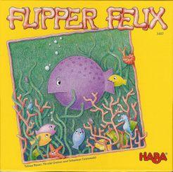 Flipper Felix