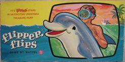 Flipper Flips