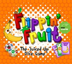 Flippin' Fruit