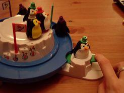 Flippin' Penguins