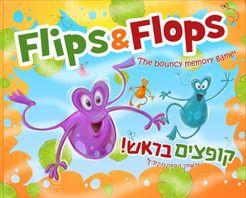 Flips & Flops