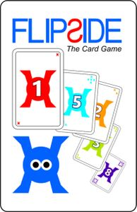 Flipside: The Card Game