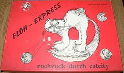 Floh-Express
