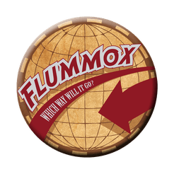 Flummox