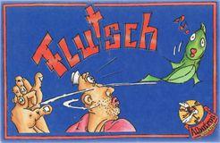 Flutsch