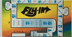 Fly-In