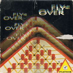 Fly-Over