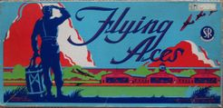 Flying Aces