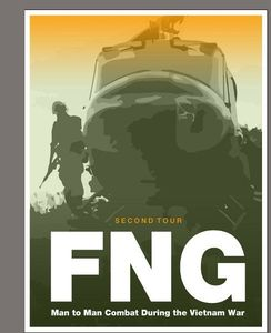 FNG: Second Tour