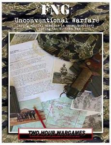 FNG: Unconventional Warfare