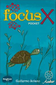 FocusX